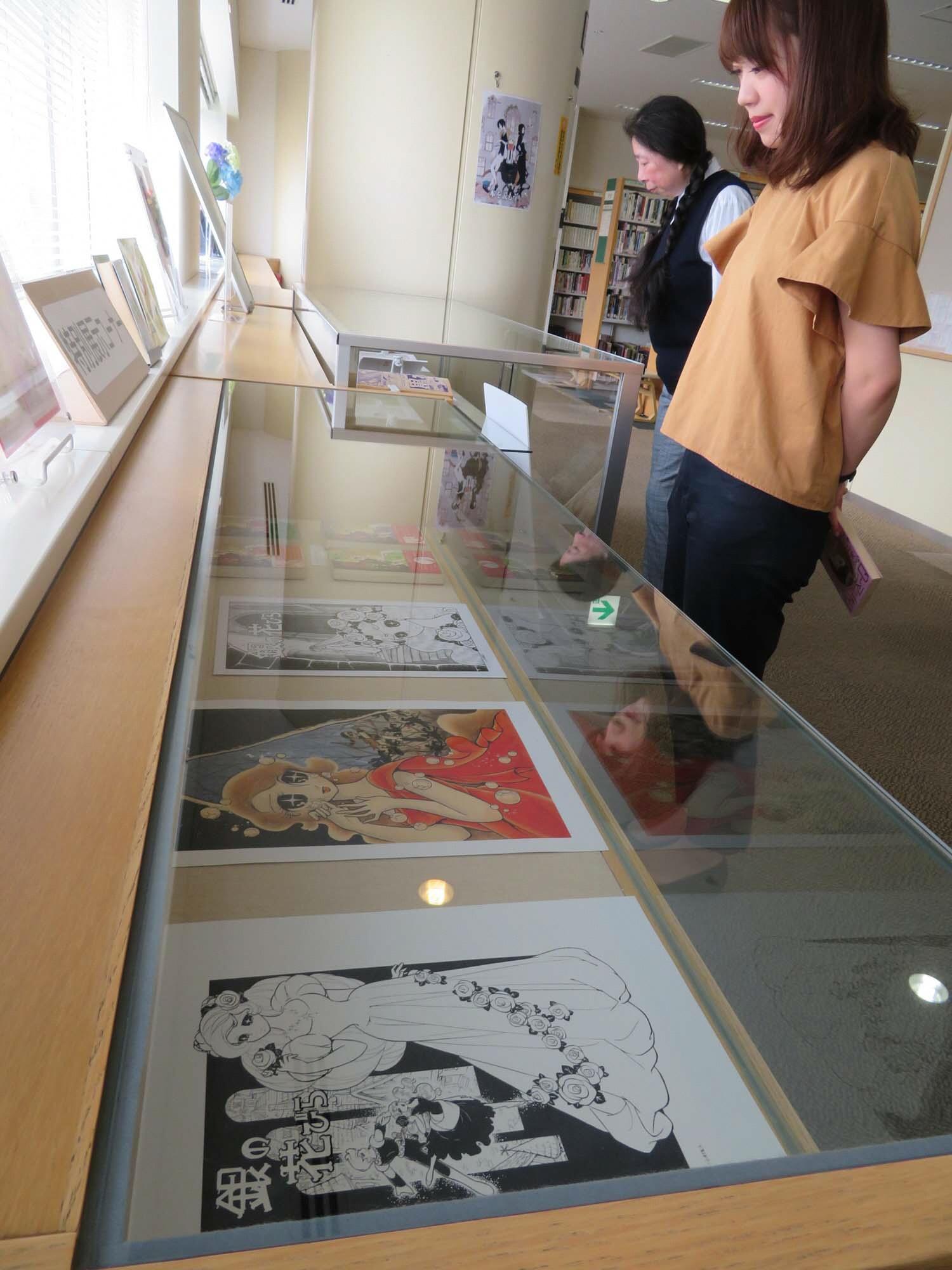 トキワ 荘 女性 水野英子トキワ荘紅一点漫画家の今現在と若い頃は?息子などプロフィ...