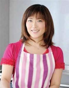 青木 敦子さん