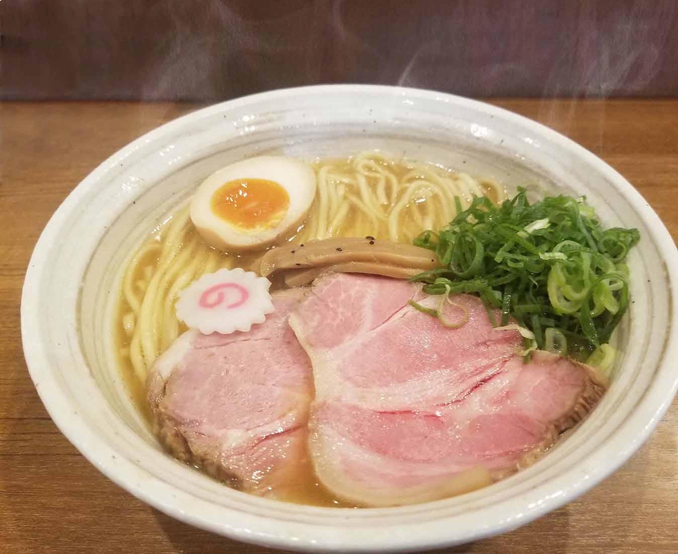 麺屋NOROMA(加工)