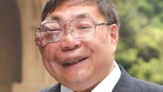 藤井輝明氏