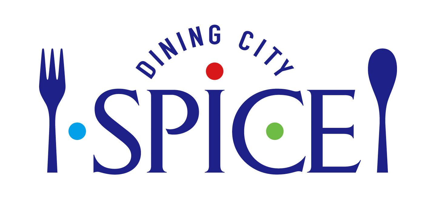 https://home.ikebukuro.kokosil.net/wp-content/uploads/2019/02/SPICE-Logo-Mark.jpg