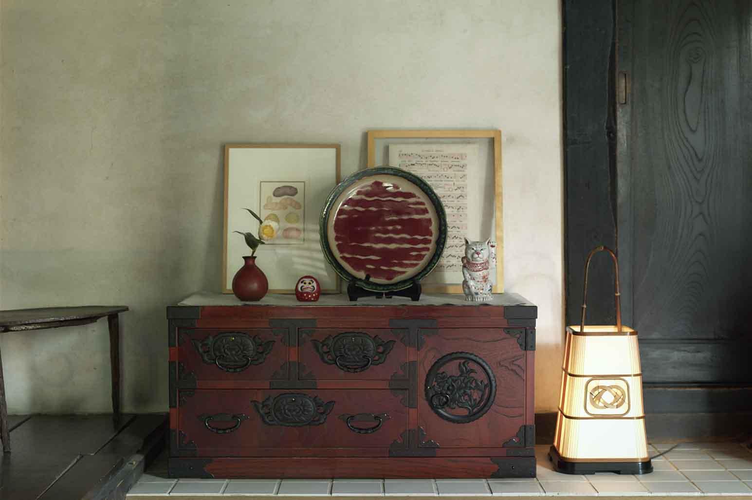 100 年以上の歴史をもつ工芸品が約 100 産地集結! 「伝統的工芸品展 WAZA2019」2 月 21 日より