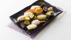 石川「金澤玉寿司」