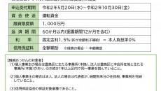 【参考:チラシ】新型コロナ対策緊急資金_page-0001