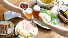 【浮島ブルーイング】沖縄地ビール 6本セット(各330ml) 5,500円