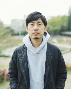 nishino_profile02