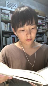 2020.7.7(Tue) 青柳菜摘