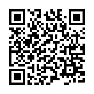 パン祭り動画QRコード