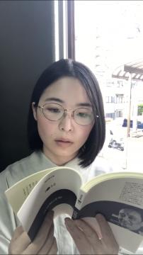2020.4.21(Tue) 佐藤朋子