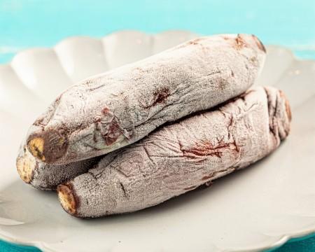 SAZANKA Whole ice-baked sweet potato 300g (2-3 bottles)