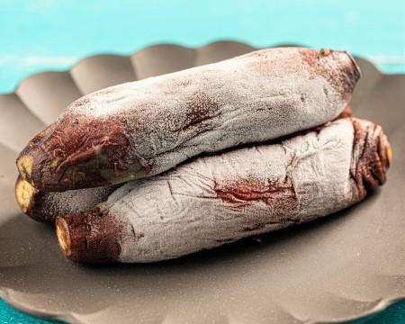 [Frozen] SAZANKA Grilled potato 350g (1 to 3)