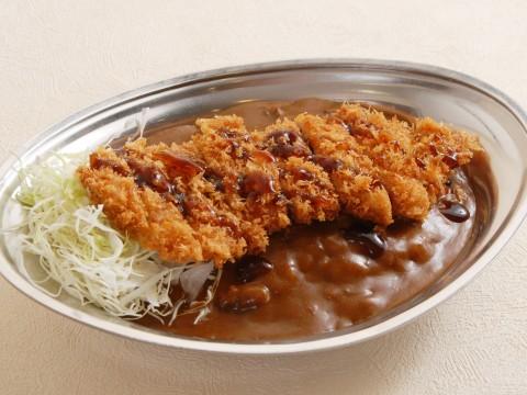 [Kanazawa Gold Curry]