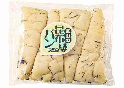 【富山】昆布パンa