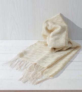 紗織ストール