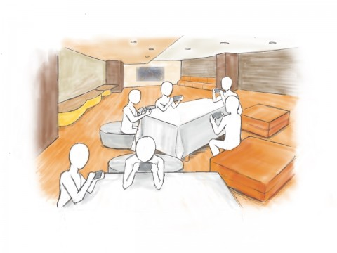 Playroom (image)